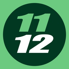 1112 Delivery