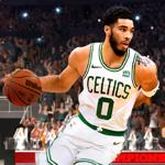 NBA SuperCard - Jeu de Basket на пк
