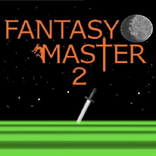 ファンタシーマスター2