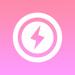 33.LightKaji - 真实光线照射特效合成动态滤镜