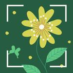 Identifiant Plantes et Fleurs pour pc