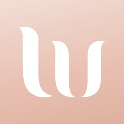 Wispence: Workout for Women
