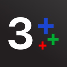 CH3 Plus