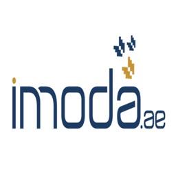imoda.ae