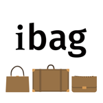 iBag · 包包 - 最专业有趣的手袋 App на пк