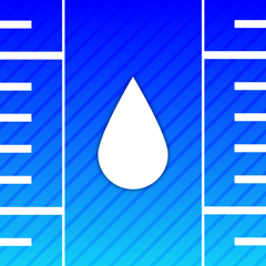 Drip Infusion - IV Rate Calc