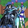 Resolute Hero RPG