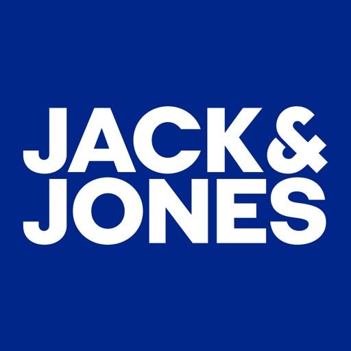 JACK & JONES | JJXX
