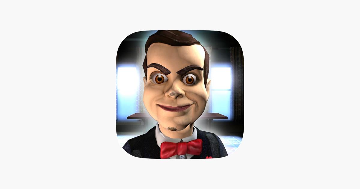 Chair De Poule Dans L App Store