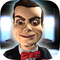 Codes for Goosebumps Night of Scares Hack