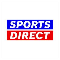 Sports Direct Malaysia