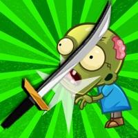 Codes for Ninja Kid Sword Flip Challenge Hack