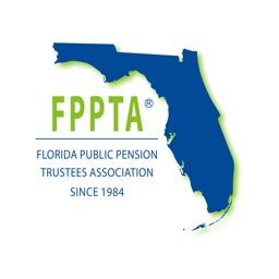 FPPTA Event APP