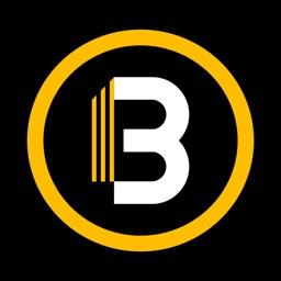 BitEx - Buy Crypto with Fiat