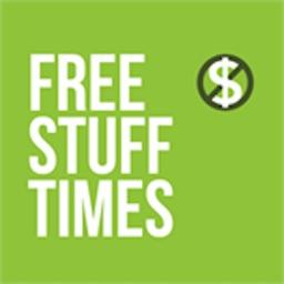 Free Stuff Times - Freebies