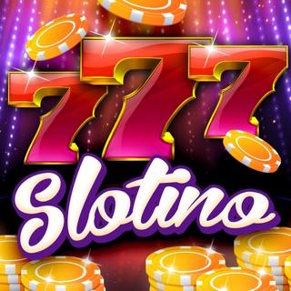 online casino mit paypal bezahlen