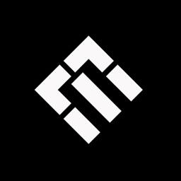 Motif - IG Story Templates