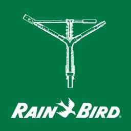 Rain Bird Resources