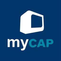 MyCAP Power Broker