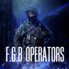Viktor Osokin - FGB Operators обложка
