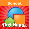 Toddler Games, Puzzles, Shapes