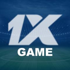 OneXBet - Game
