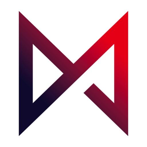 MONETA Smart Banka