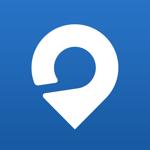 Ostrovok.ru: Отели и Гостиницы на пк
