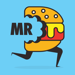 51.Mr D Food - Delivery & Takeout