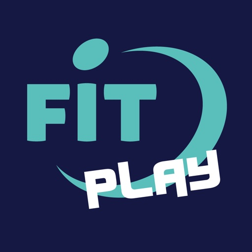 Aplifit Play icon