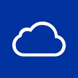 SquareTrade Personal Cloud