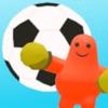Football Guys [Soccer]アイコン