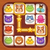 タイルコネクト-楽しいパズルゲーム - iPhoneアプリ