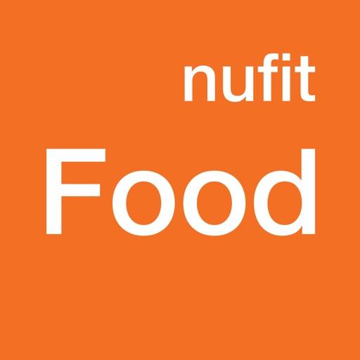 NuFit Food