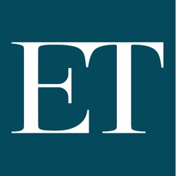 The Economic Times for iPad