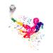 61.ing soccer football livescore
