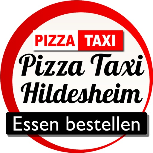 Pizza Taxi Hildesheim