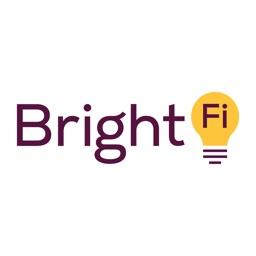 BrightFi Mobile