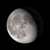 Moon Phase Calendar Plus