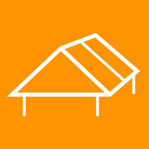 Roof Truss Calculator