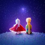 Sky : Enfants de la Lumière на пк