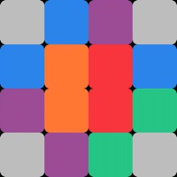 Codes for Pop The Color Blocks Hack