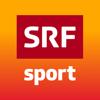 SRF Sport - Live Sport WM 2018