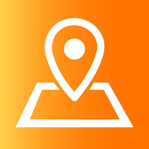 位置情報 を 簡単編集 - PhotoPlus