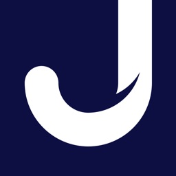 Jamzone - Sing & Play Along