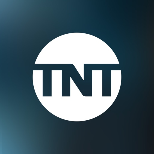Watch TNT