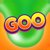 Pixeland LLC - Goo: Slime simulator, ASMR アートワーク