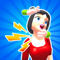 App Icon for Heal Master 3D App in United States IOS App Store