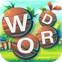 Codes for WordForest-Link Connect Puzzle Hack
