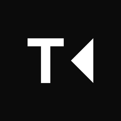 Token - Cryptocurrency Convert